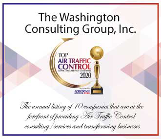 The Washington Consulting Group, Inc.